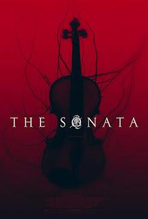 The Sonata 2018