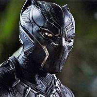 Black Panther 2 Ne Zaman?