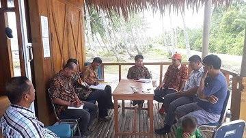 Mentawai Bersiap Jadi Tuan Rumah Jambore BPBD Ke VI