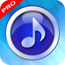 MP3 Music Downloader (No Ads) Apk v1.0.0 [Paid]