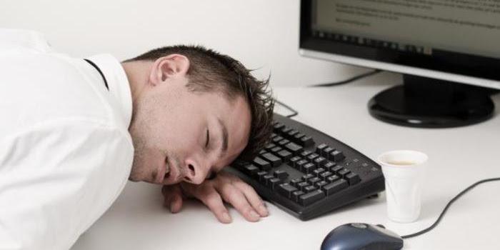 Efek Samping Kebanyakan Tidur