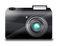 HD Camera Ultra-Best Camera Apps Android  2021