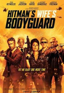 فيلم Hitman's Wife's Bodyguard مترجم