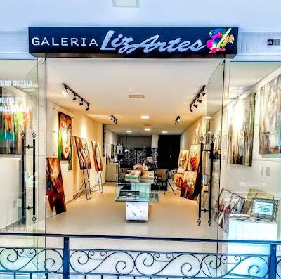 Galeria Liz Artes