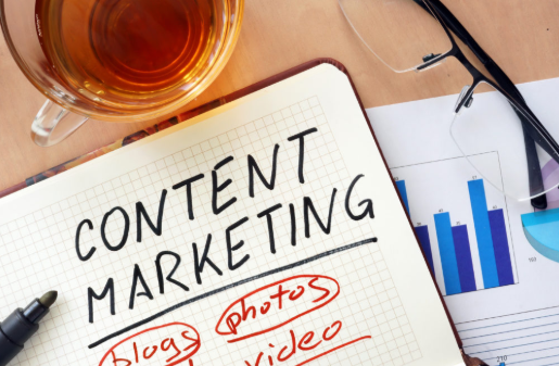 Article Marketing Around The Web