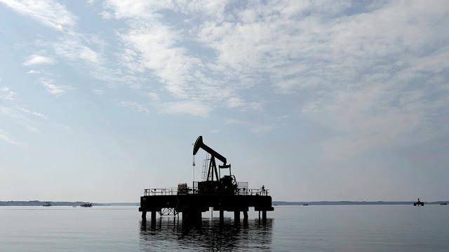 Bank of America: El petróleo bajará a 30 dólares por barril si China devalúa el yuan