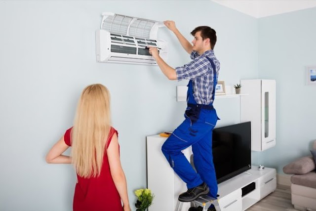 ac-repair-in-dubai