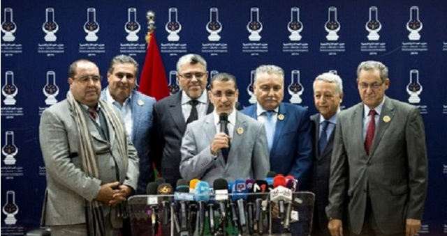بعد عطلة العيد.. ترقب التعديل الحكومي يحبس أنفاس بعض الوزراء
