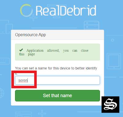 Seren-kodi-addon-set-up-real-debrid