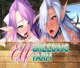elf-breeding-farm