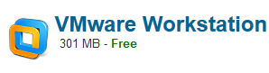 VMware Workstation 2016 Free Download