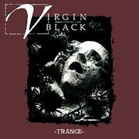 [1998] - Trance [EP]