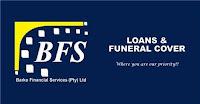 BFS loan
