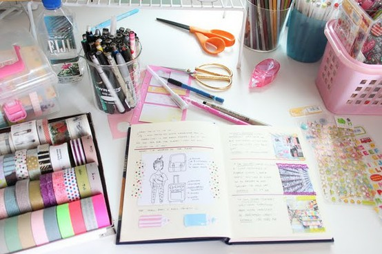 Are you struggling to figure out what to write in a notebook? So many people are looking for things to write in a notebook and struggle daily. An Extensive List of Potential Uses For Your Favourite Blank Notebook