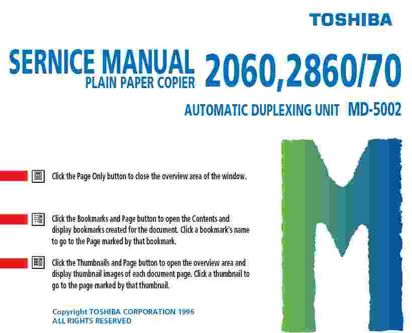toshiba 2060 2860 service manual download service manual rh servicemanualguidepdf blogspot com