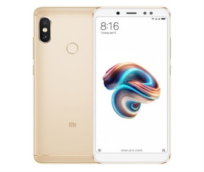 Xiaomi Redmi Note 5 Pro price in Bangladesh with full review and specification