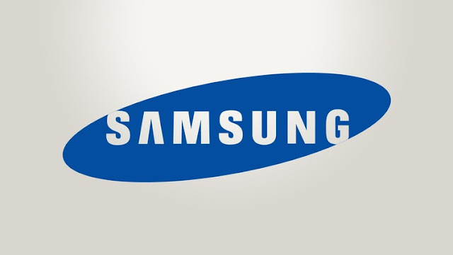 How to install software for samsung galaxy smart phones
