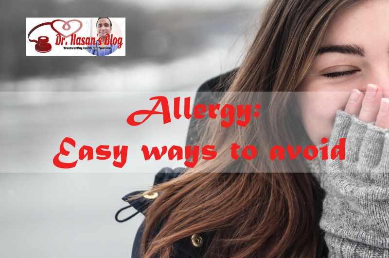 allergy-easy-ways-to-avoid