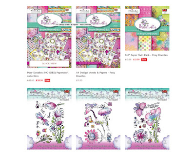 http://www.polkadoodles.co.uk/hochanda-1st-march/