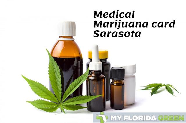 Medical%2Bmarijuana%2Bcard%2BSarasota.jp