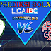 Prediksi Irlandia vs Swiss 6 September 2019