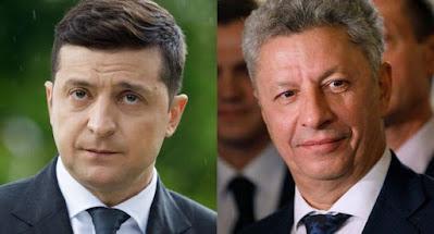 """В парламентском рейтинге ОПЗЖ обошла """"Слугу народа"""""""