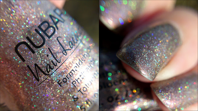 Nubar-Prisms-Collection-Gem-Nailpolish