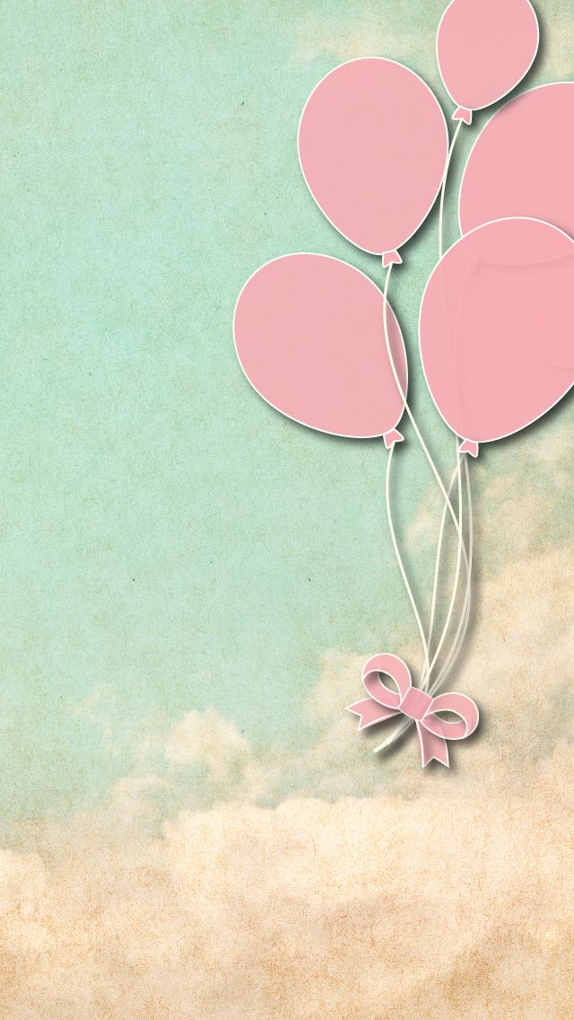 Iphone Wallpapers Tumblr Girly