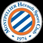 Daftar Lengkap Skuad Nomor Punggung Nama Pemain Klub Montpellier HSC Terbaru 2016-2017