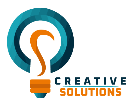 Creative solutions to solve the problems