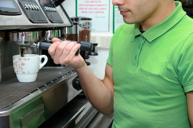 5 Tips for Starting a Successful Coffee Franchise