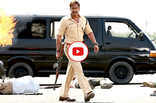 Singham Return full Movie