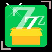 zFont - Custom Font Installer