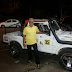 Pune off-roaders ready to take on RFC India 2014 in Goa