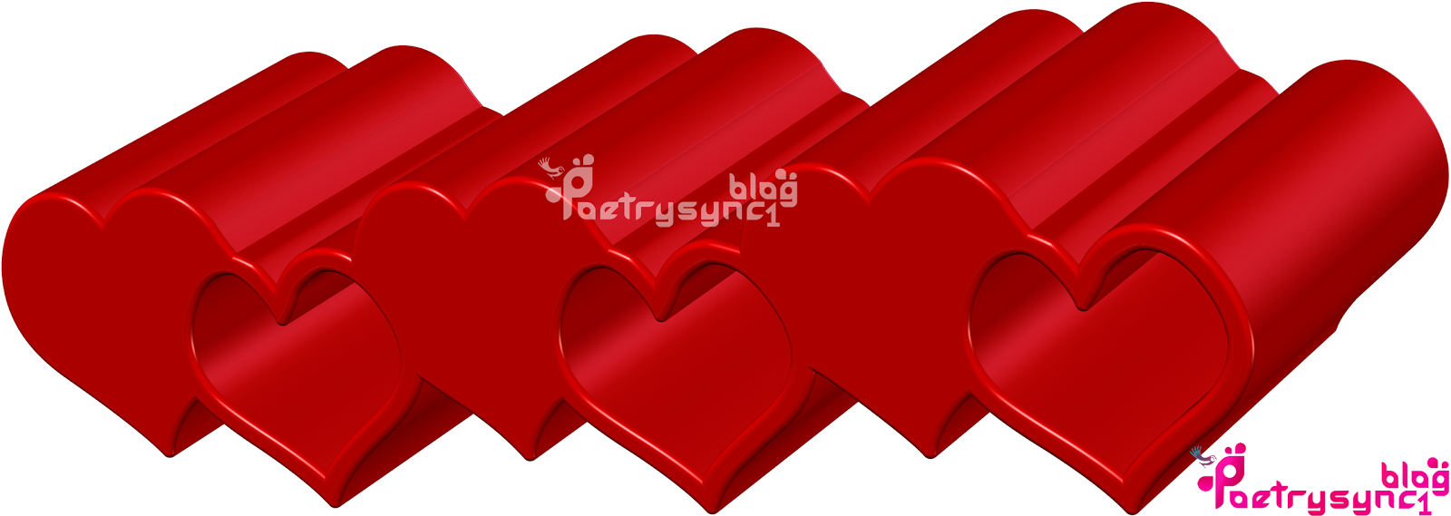 Love-3D-Image-Desktop-Wallpaper-In-Red-Colour-By-Poetrysync1.blog