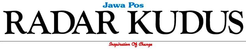 lowongan kerja Jawa Pos Radar Kudus