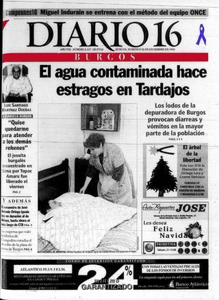 https://issuu.com/sanpedro/docs/diario16burgos2617