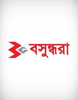 bashundhara vector logo, bashundhara logo vector, bashundhara logo, bashundhara, bashundhara logo ai, bashundhara logo eps, bashundhara logo png, bashundhara logo svg