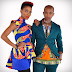 Mafikizolo Feat. Diamond & Dj Maphorisa - Colours Of Africa (Original Mix) [Download]