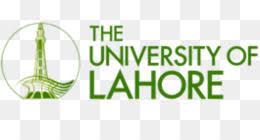 University of Lahore UOL Jobs 2021 Advertisement