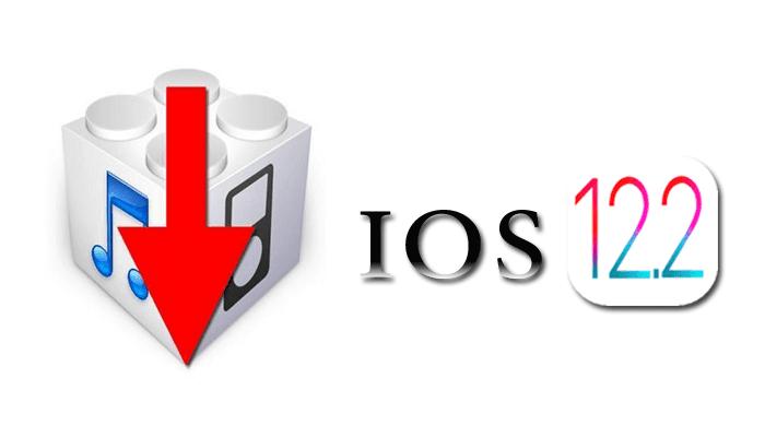 https://www.arbandr.com/2019/05/apple-stops-signing-ios-12.2-iphone-ipad.html