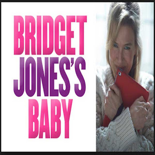 Bridget Jones's Baby, Film Bridget Jones's Baby, Bridget Jones's Baby Sinopsis, Bridget Jones's Baby Trailer, Bridget Jones's Baby Review, Download Poster Film Bridget Jones's Baby 2016