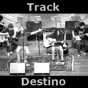 letra y acordes de guitarra acustica y piano, rock boliviano
