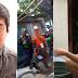 PANOORIN! | Ginang na Pinagmumulta ng P1,000 dahil walang Facemask Habang Naglalaba, Tinulungan ni Idol Raffy Tulfo