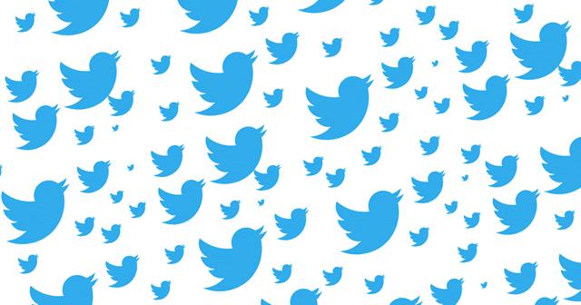 twitter-followers-colombia