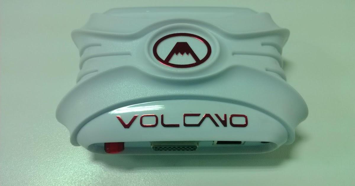Free-mobile-solutions blogspot com: Volcano Box Inferno MTK