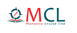 Morocco Cruise Line
