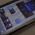 Go Play Mobile - A Pack Of Games For Symbian OS
