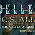 Book Blitz - Excerpt & Giveaway - Belle Vue by C.S. Alleyne