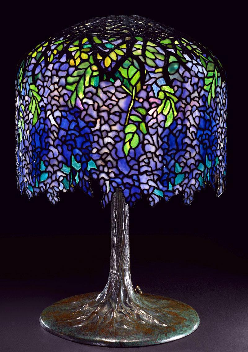 Tiffany-Wisteria-Table-Lamp.jpg